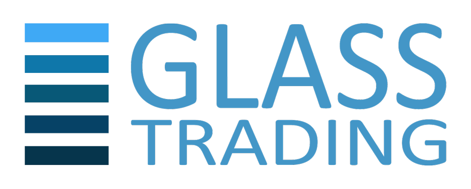 glass_trading